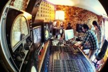 """Recording """"Dormi ya"""""""
